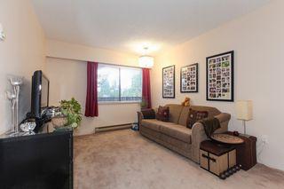 """Photo 14: 305 1175 FERGUSON Road in Delta: Tsawwassen East Condo for sale in """"Century House"""" (Tsawwassen)  : MLS®# R2325662"""