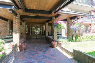"""Photo 20: 305 1175 FERGUSON Road in Delta: Tsawwassen East Condo for sale in """"Century House"""" (Tsawwassen)  : MLS®# R2325662"""