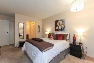 """Photo 12: 305 1175 FERGUSON Road in Delta: Tsawwassen East Condo for sale in """"Century House"""" (Tsawwassen)  : MLS®# R2325662"""