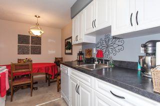 """Photo 10: 305 1175 FERGUSON Road in Delta: Tsawwassen East Condo for sale in """"Century House"""" (Tsawwassen)  : MLS®# R2325662"""