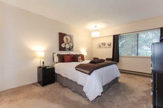 """Photo 11: 305 1175 FERGUSON Road in Delta: Tsawwassen East Condo for sale in """"Century House"""" (Tsawwassen)  : MLS®# R2325662"""