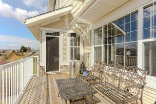Photo 25: 1335 KAPYONG Avenue in Edmonton: Zone 27 House for sale : MLS®# E4139572