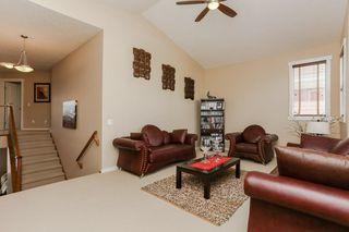 Photo 16: 1335 KAPYONG Avenue in Edmonton: Zone 27 House for sale : MLS®# E4139572