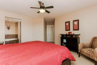 Photo 19: 1335 KAPYONG Avenue in Edmonton: Zone 27 House for sale : MLS®# E4139572