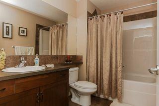 Photo 24: 1335 KAPYONG Avenue in Edmonton: Zone 27 House for sale : MLS®# E4139572