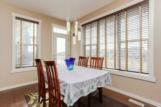 Photo 9: 1335 KAPYONG Avenue in Edmonton: Zone 27 House for sale : MLS®# E4139572