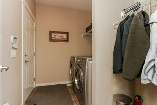 Photo 11: 1335 KAPYONG Avenue in Edmonton: Zone 27 House for sale : MLS®# E4139572