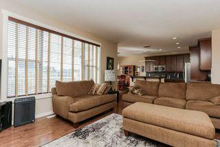 Photo 14: 1335 KAPYONG Avenue in Edmonton: Zone 27 House for sale : MLS®# E4139572