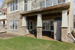 Photo 28: 1335 KAPYONG Avenue in Edmonton: Zone 27 House for sale : MLS®# E4139572