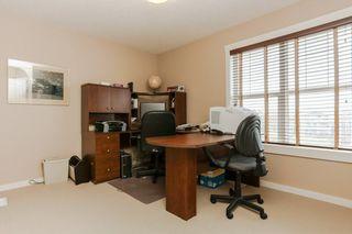 Photo 23: 1335 KAPYONG Avenue in Edmonton: Zone 27 House for sale : MLS®# E4139572