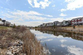 Photo 30: 1335 KAPYONG Avenue in Edmonton: Zone 27 House for sale : MLS®# E4139572