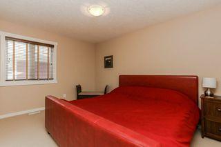 Photo 22: 1335 KAPYONG Avenue in Edmonton: Zone 27 House for sale : MLS®# E4139572