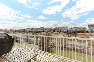 Photo 26: 1335 KAPYONG Avenue in Edmonton: Zone 27 House for sale : MLS®# E4139572
