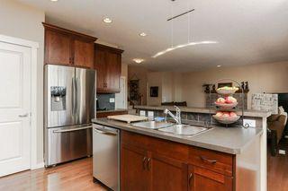 Photo 6: 1335 KAPYONG Avenue in Edmonton: Zone 27 House for sale : MLS®# E4139572