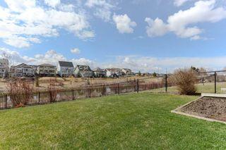 Photo 27: 1335 KAPYONG Avenue in Edmonton: Zone 27 House for sale : MLS®# E4139572