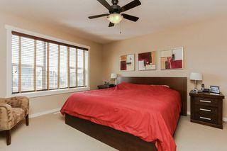 Photo 18: 1335 KAPYONG Avenue in Edmonton: Zone 27 House for sale : MLS®# E4139572
