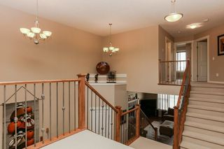 Photo 15: 1335 KAPYONG Avenue in Edmonton: Zone 27 House for sale : MLS®# E4139572