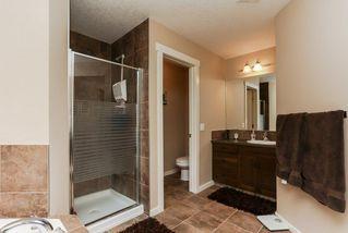 Photo 20: 1335 KAPYONG Avenue in Edmonton: Zone 27 House for sale : MLS®# E4139572