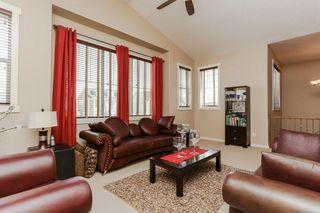 Photo 17: 1335 KAPYONG Avenue in Edmonton: Zone 27 House for sale : MLS®# E4139572