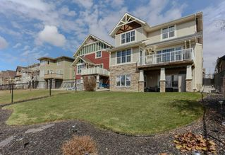 Photo 29: 1335 KAPYONG Avenue in Edmonton: Zone 27 House for sale : MLS®# E4139572