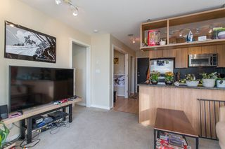 "Photo 4: 1204 1001 RICHARDS Street in Vancouver: Downtown VW Condo for sale in ""MIRO"" (Vancouver West)  : MLS®# R2332215"