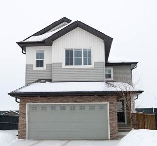 Main Photo: 912 Albany Point in Edmonton: Zone 27 House for sale : MLS®# E4140368