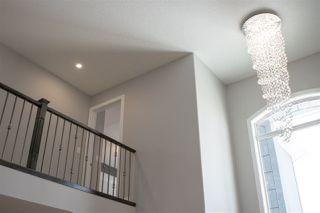 Photo 5:  in Edmonton: Zone 03 House for sale : MLS®# E4140928
