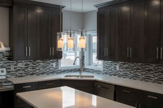 Photo 9:  in Edmonton: Zone 03 House for sale : MLS®# E4140928