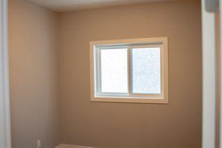 Photo 20:  in Edmonton: Zone 03 House for sale : MLS®# E4140928