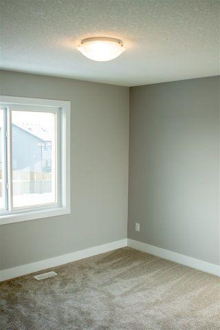Photo 22:  in Edmonton: Zone 03 House for sale : MLS®# E4140928
