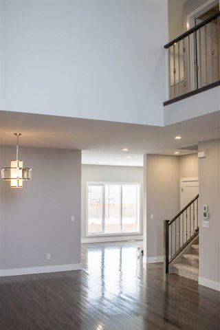 Photo 4:  in Edmonton: Zone 03 House for sale : MLS®# E4140928