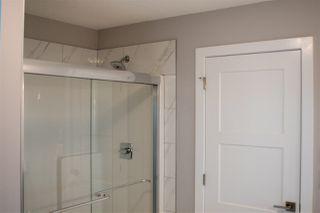 Photo 19:  in Edmonton: Zone 03 House for sale : MLS®# E4140928