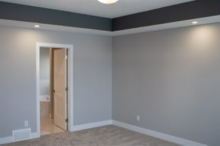 Photo 15:  in Edmonton: Zone 03 House for sale : MLS®# E4140928