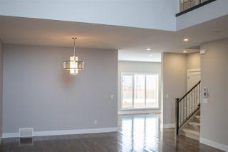 Photo 12:  in Edmonton: Zone 03 House for sale : MLS®# E4140928