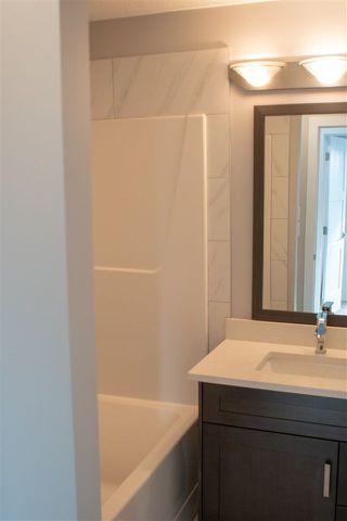 Photo 24:  in Edmonton: Zone 03 House for sale : MLS®# E4140928