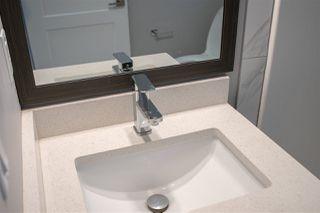 Photo 30:  in Edmonton: Zone 03 House for sale : MLS®# E4140928