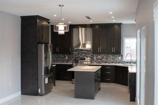 Photo 10:  in Edmonton: Zone 03 House for sale : MLS®# E4140928