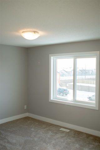 Photo 25:  in Edmonton: Zone 03 House for sale : MLS®# E4140928