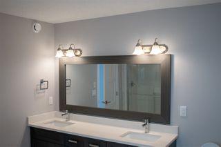 Photo 16:  in Edmonton: Zone 03 House for sale : MLS®# E4140928