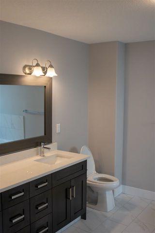 Photo 17:  in Edmonton: Zone 03 House for sale : MLS®# E4140928