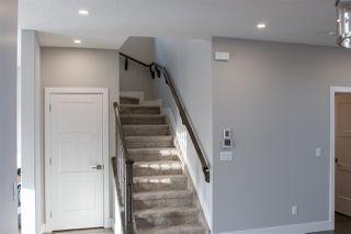 Photo 13:  in Edmonton: Zone 03 House for sale : MLS®# E4140928