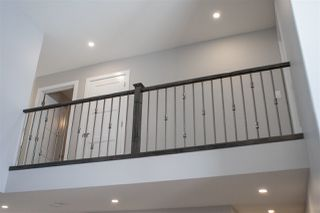 Photo 6:  in Edmonton: Zone 03 House for sale : MLS®# E4140928