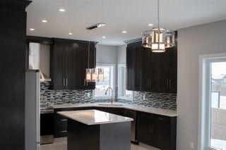Photo 8:  in Edmonton: Zone 03 House for sale : MLS®# E4140928
