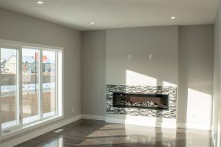 Photo 7:  in Edmonton: Zone 03 House for sale : MLS®# E4140928