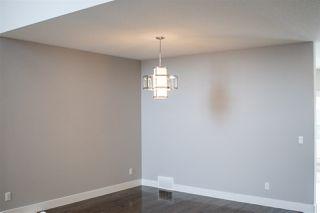 Photo 11:  in Edmonton: Zone 03 House for sale : MLS®# E4140928