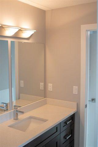 Photo 26:  in Edmonton: Zone 03 House for sale : MLS®# E4140928