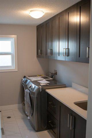Photo 27:  in Edmonton: Zone 03 House for sale : MLS®# E4140928