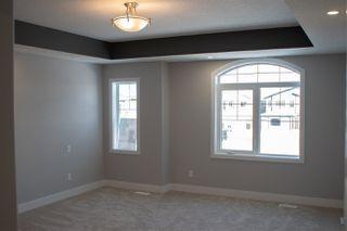 Photo 14:  in Edmonton: Zone 03 House for sale : MLS®# E4140928