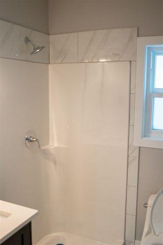 Photo 21:  in Edmonton: Zone 03 House for sale : MLS®# E4140928
