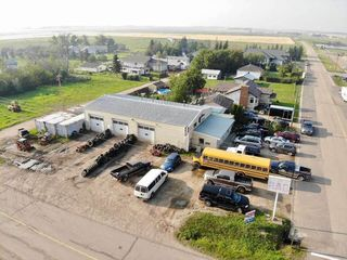 Photo 5: 26500 HWY 44: Riviere Qui Barre Industrial for sale : MLS®# E4141027